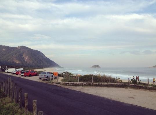 grumari rio de Janeiro ciclismo gara (3)