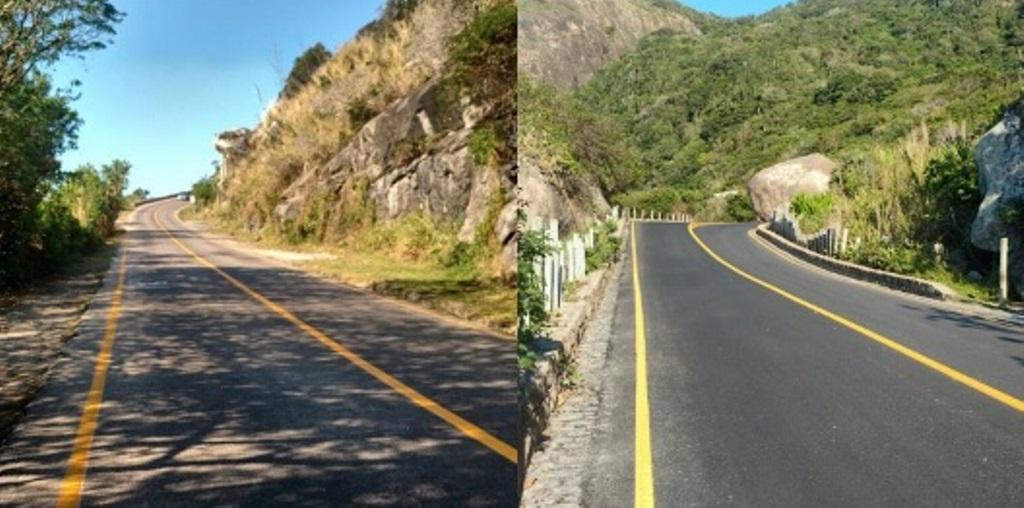 grumari rio de Janeiro ciclismo gara (5)