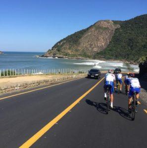 grumari rio de Janeiro ciclismo gara (7)