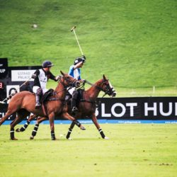 hublot polo gold cup (15)
