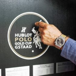 hublot polo gold cup (7)
