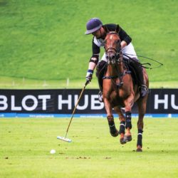hublot polo gold cup (9)