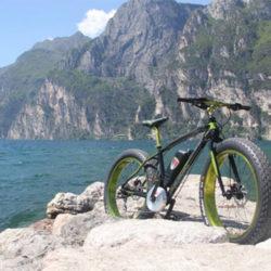ki bici eletrtica (1)