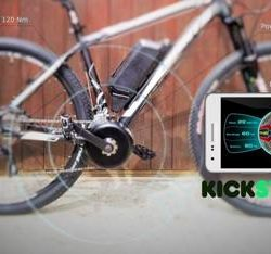 ki bici eletrtica (3)