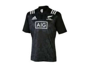 maglia all blacks adidas (1)