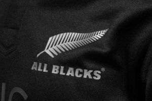 maglia all blacks adidas 4