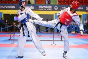 mourad-laachraoui-taekwondo