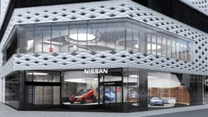 nissan crossing (1)