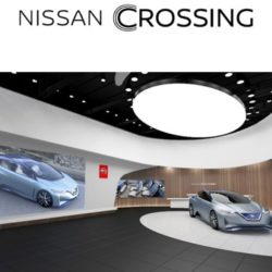 nissan crossing (3)