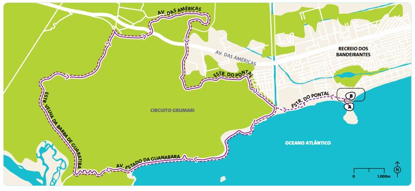 planimetria ciclismo rio de janeiro (1)