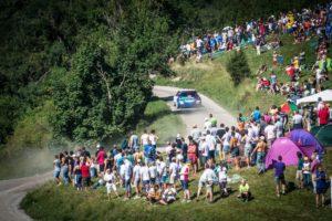 rally friuli peugeot (1)