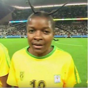 rio 2015 calcio femminile1