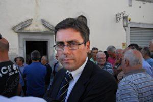 LaPresse/Franco Guardascione