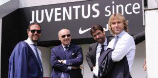 All-Star Game dell'MLS, sarà la Juventus l'avversaria dei campioni americani nella prossima estate: le parole di Agnelli