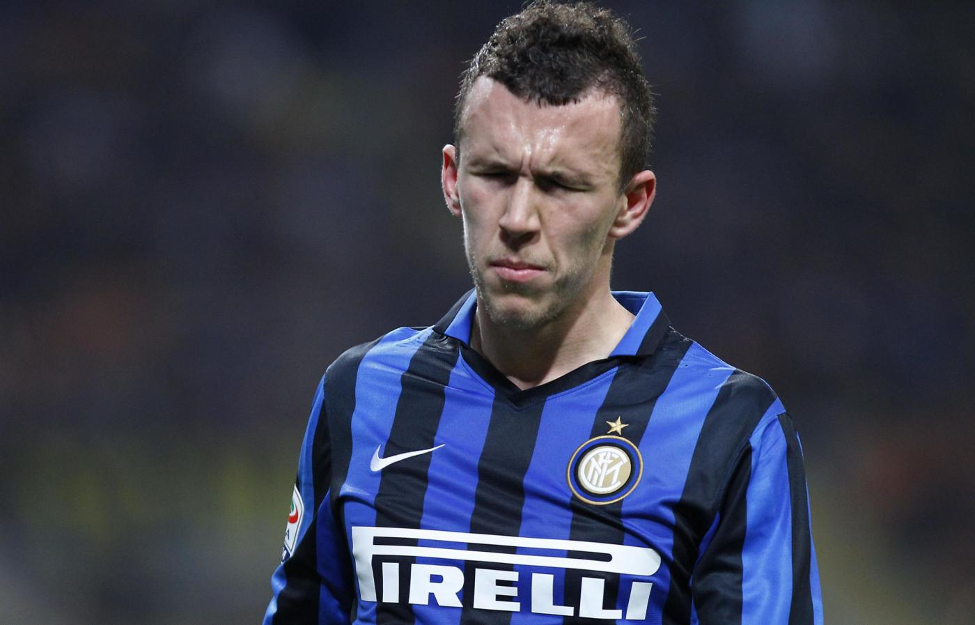 Inter, lo United gioca la carta Martial per arrivare a Perisic