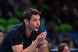 Rio, l'Italvolley annienta l'Iran e accede alle semifinali