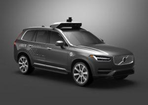 Uber-Volvo-XC90