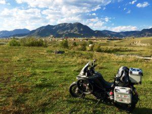 01_Transiberiana_ Ducati Globetrotter 90°