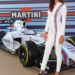 martini racing 2