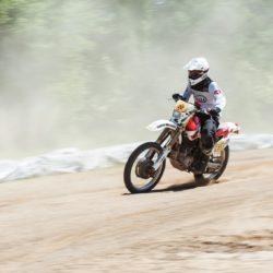 Yamaha e Alex Botturi
