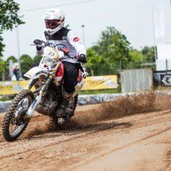 Yamaha e Alex Botturi 2