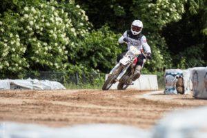 Yamaha e Alex Botturi 3