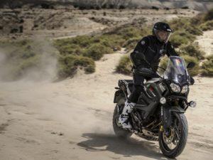 Yamaha e Alex Botturi 6