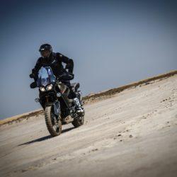 Yamaha e Alex Botturi 5