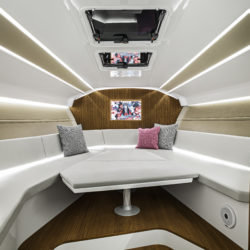 1414 Demon interior (3)-lounge