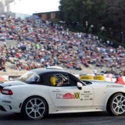 Abarth 124 Rally (1)