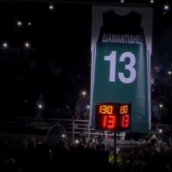 Addio Diamantidis PAO (5)