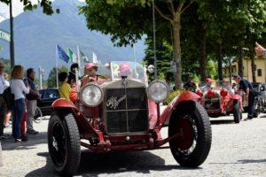 Alfa Romeo 6c 1500 Super Sport (2)