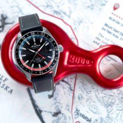 Alpiner 4 GMT (1)