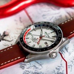 Alpiner 4 GMT (2)