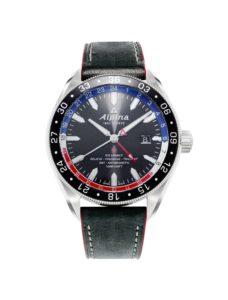 Alpiner 4 GMT (3)