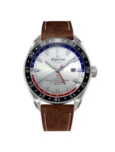 Alpiner 4 GMT (4)