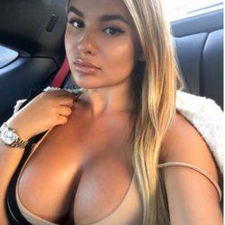 Anastasiya Kvitko 13