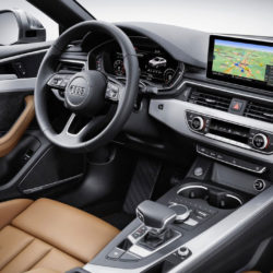 Audi A5 Sportback (11)