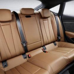 Audi A5 Sportback (12)