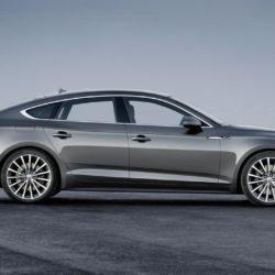 Audi A5 Sportback (16)