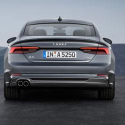 Audi A5 Sportback (17)