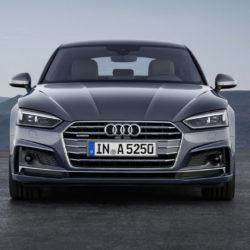 Audi A5 Sportback (18)