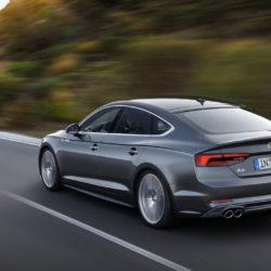 Audi A5 Sportback (19)