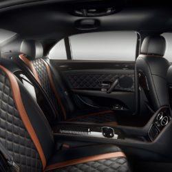 Bentley Flying Spur W12 S (6)
