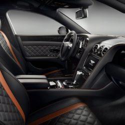 Bentley Flying Spur W12 S (7)