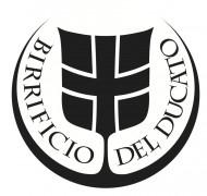 Birrificio-del-Ducato-190x180