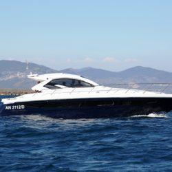 Blu Marine Sea Top 13.90  (1)