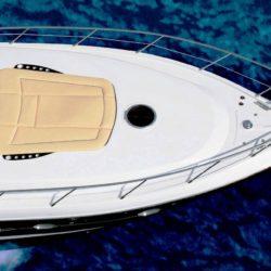 Blu Marine Sea Top 13.90  (11)
