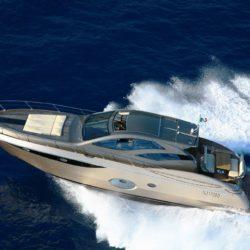 Blu Marine Sea Top 13.90  (12)
