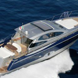 Blu Marine Sea Top 13.90  (13)